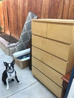 BIG MOVING/GARAGE SALE - SUNDAY 09/23/2018 @ 8:00AM-11:00AM