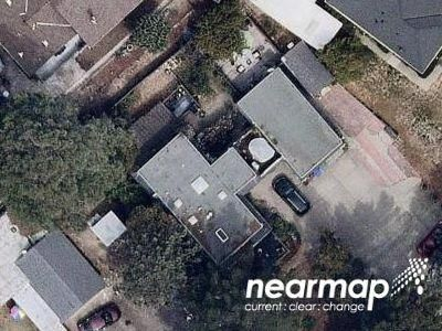 3 Bed 2.5 Bath Preforeclosure Property in El Sobrante, CA 94803 - Sobrante Ave