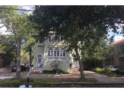 Preforeclosure Property in New Orleans, LA 70118 - Lowerline St # 44