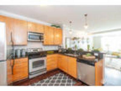 45 Madison Apartments - B5