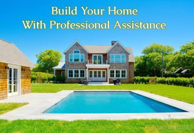Importance of Professional Assistance