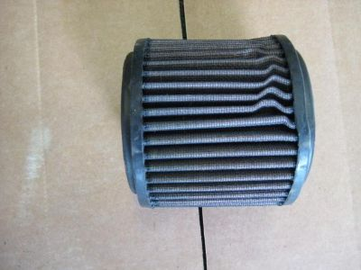 Buy Polaris 300 2 Stroke K & N Air Filter motorcycle in Shelbyville, Kentucky, US, for US $29.99