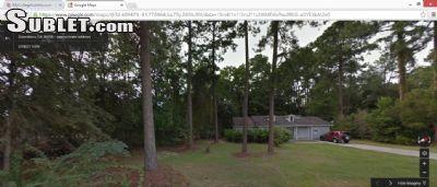 $350 4 single-family home in Bulloch (Statesboro)