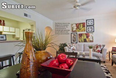Two Bedroom In SW Houston