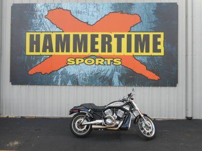 2006 Harley-Davidson Street Rod Cruiser Motorcycles Belvidere, IL