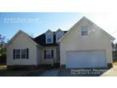 Four BR Three BA In Murfreesboro TN 37130