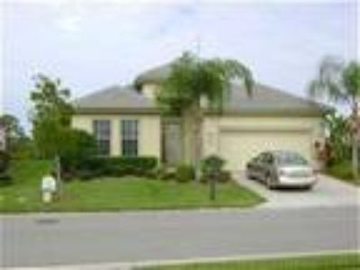 Vacation Rental Home - House