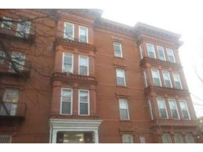 1 Bed 1 Bath Foreclosure Property in Brooklyn, NY 11216 - Throop Ave Apt 1a