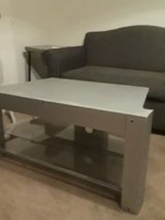 TV stands / coffee table