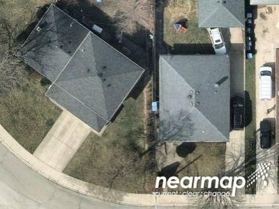 3 Bed 1 Bath Foreclosure Property in South Holland, IL 60473 - Marie Dr