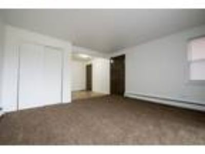 204 W 138th St - One BR One BA Apartment