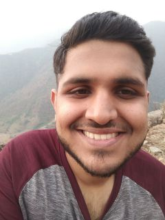 Vishesh M is looking for a New Roommate in Philadelphia with a budget of $650.00