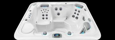 Coleman Hot Tub for sale