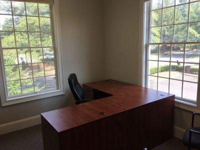 Furnished Executive Suites - Baxter Village