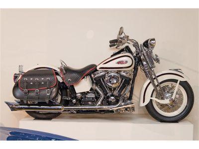 1997 Harley-Davidson Heritage
