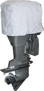 Find NEW OUTBOARD BOAT MOTOR-ENGINE COVER-COVERS 30-100 HP (66043) motorcycle in West Bend, Wisconsin, US, for US $24.52