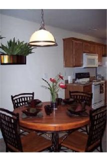 Apartment for rent in Munford $769.