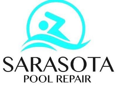 Sarasota Pool Cleaning Service & Repair