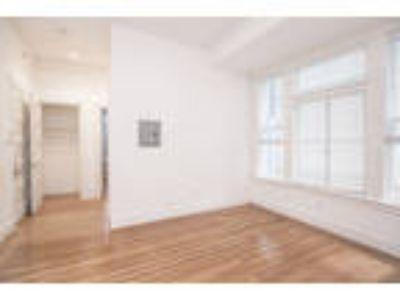 2620 LAGUNA Apartments - Three BR Two BA Apartment
