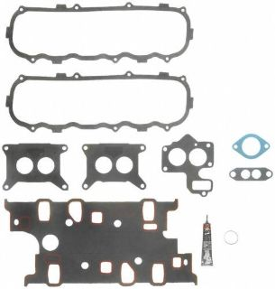 Purchase FELPRO MS 94673 Engine Intake Manifold Gasket Set motorcycle in Southlake, Texas, US, for US $42.86