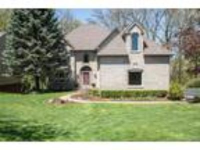 $399900 Four BR 4.00 BA, Commerce Twp