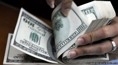 Do you need an honest loan