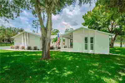 11514 Pine Forest Drive New Port Richey Four BR