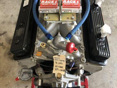 Race Engine - For Sale Classifieds - Claz org