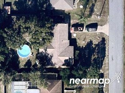 3 Bed 2.0 Bath Preforeclosure Property in Spring Hill, FL 34608 - Maguire Ave