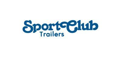 2018 Yacht Club MC14 Trailer Sport Utility Trailers Longview, TX