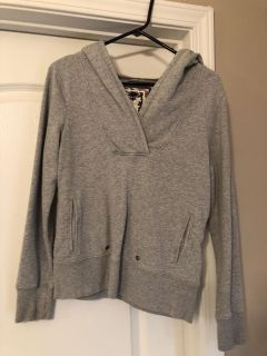 EUC Old Navy hooded sweater