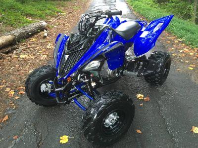 2019 Yamaha Raptor 700R ATV Sport Woodstock, GA