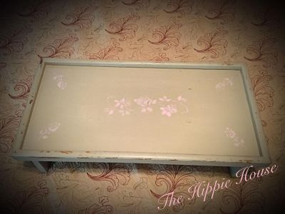 LAP TRAY / BED TABLE