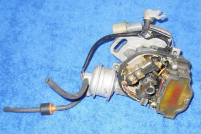 Buy 1991 Toyota Corolla ORIGINAL OEM 1.6 Liter 4 CYL 1600 DISTRIBUTOR motorcycle in Vancouver, Washington, United States