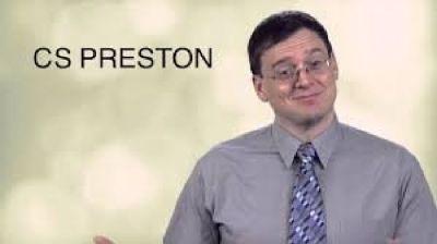 Custom Software by Preston
