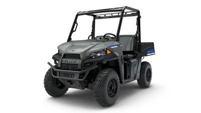 2018 Polaris Ranger EV Side x Side Utility Vehicles Palatka, FL