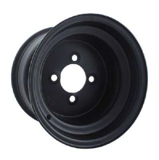 Find Gateway Steel Front/Rear 10X8 Golf Car Wheel - W1084FB motorcycle in Marion, Iowa, United States, for US $40.70