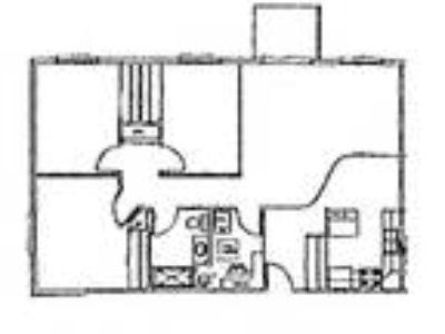 Hartland Apartments - Three BR