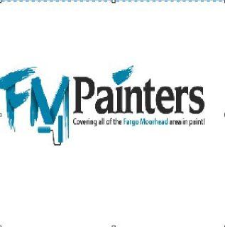 Fm Painters