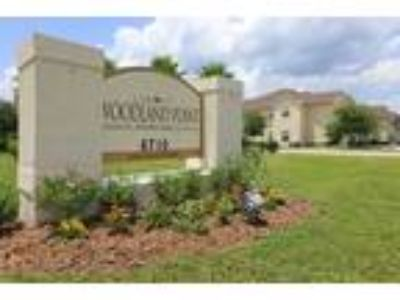 Woodland Point - Two BR/Two BA