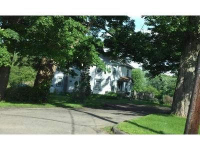 Craigslist - Housing Classifieds in Oxford, New York - Claz org