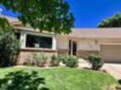 2721 Eden Ct, Grand Junction, CO