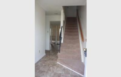 $995, Fenced patio area w/ storage shed-Access to community pool