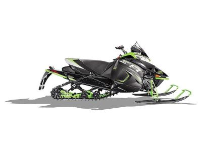 2019 Arctic Cat ZR 8000 Sno Pro ES (129) Trail Sport Snowmobiles Union Grove, WI