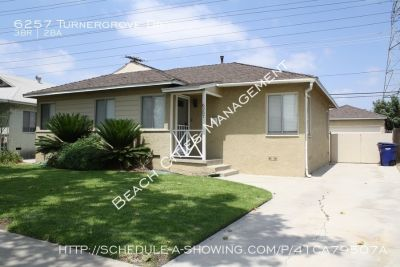 Lovely 3 Bedroom Home... Waiting for you to Make it Home!