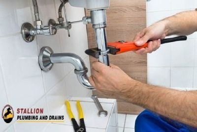 Compare plumbing repairs price with plumbers Salt Lake City