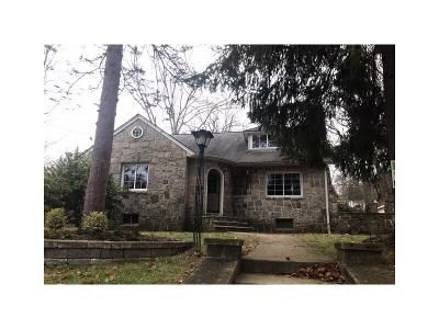 4 Bed 1 Bath Foreclosure Property in Ringwood, NJ 07456 - Lakeview Ave