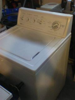 Kenmore 90 series washer like new