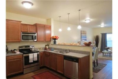 $1,335/mo - come and see this one. Dog OK!
