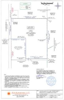 - $133800  Pre-Foreclosure SALE Commercial Land 11.02 Acres (League City)